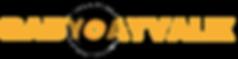 Radyo Ayvalık Logo