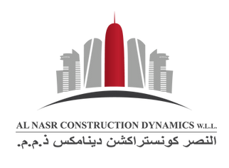 MKTG0148 - ANCD_Official Logo.png