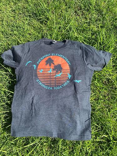 Adult's Pierpont T-Shirt