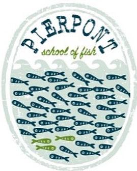 School of Fish_edited.jpg