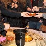 Company events - Wine Casino