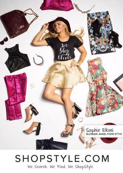 Shop StyleEmily 1.jpg