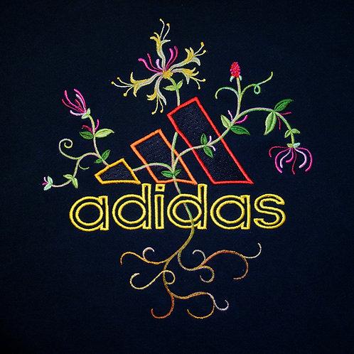 Adidas / Honeysuckle