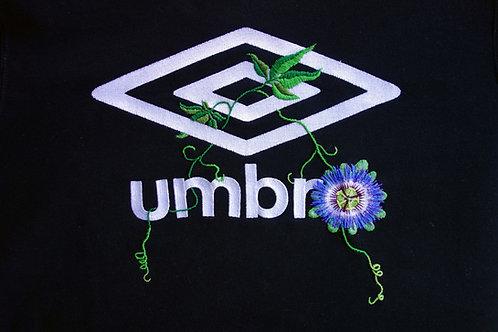 Umbro / Passion Flower