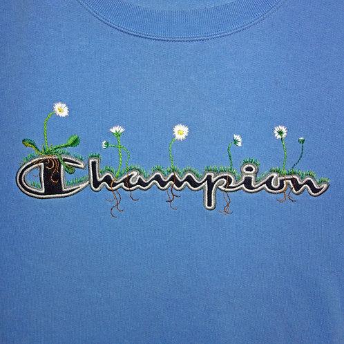 Champion / Daisy