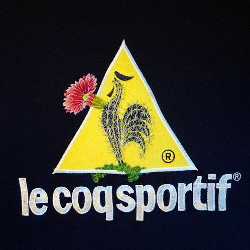 Le Coq Sportif / Cactus