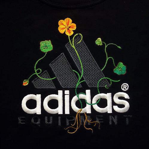 Adidas / Nasturtium