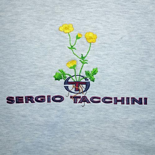 Sergio Tacchini / Buttercup