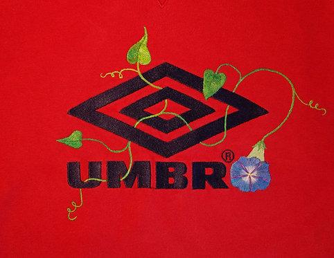 Umbro / Morning Glory