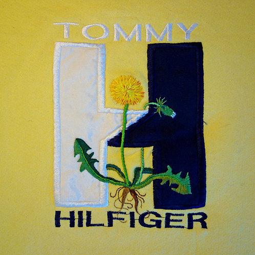 Tommy Hilfiger / Dandelion
