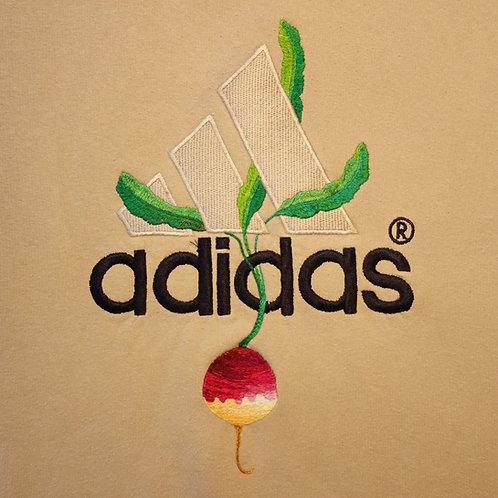 Adidas / Turnip