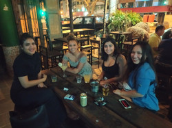 Monkee Bar