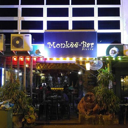 MonkeeBAr.jpg