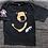 Thumbnail: Sun Bear T-shirt