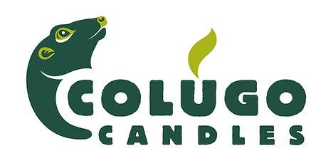 Colugo_Candles_1.jpg