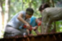 WOX_Day4_Matang_237.jpg