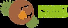 project_borneo_2020_landscape_logo.png