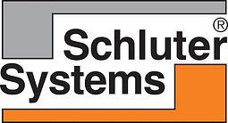 Schluter Profile & Transitions Dealer