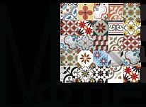 Motif Tile - Encaustic Concrete Tiles