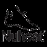 Nuheat Electric Floor Heating System