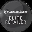 Caesarstone Elite Retailer