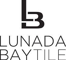 LBT_logo_vertical_bw.jpg
