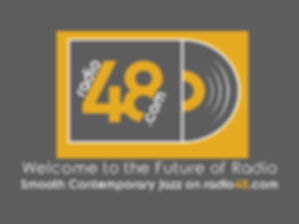 YELLOW radio48slide1.jpg