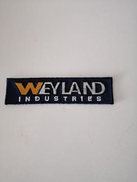 Weyland Industries Alien vs Predator