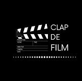 Clap de films