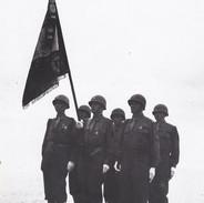 soldatsfrancais.jpg