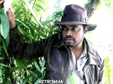 Les chapeaux mythiques du cinema #1 Le fedora d'indiana jones