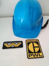 Evocation d'un ouvrier de la Weyland Yutani sur LV 426