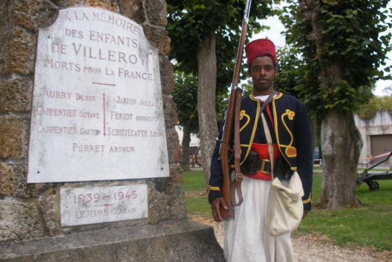 Tirailleur Sénégalais 1914 1918 .jpg