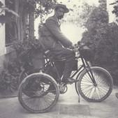 Jean Gilletta
