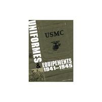 USMC 1939-1945
