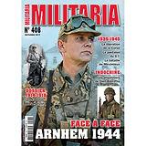 militaria-n408.jpg