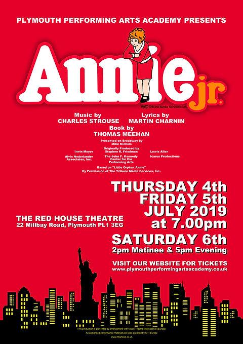 Annie-PPAA.jpg
