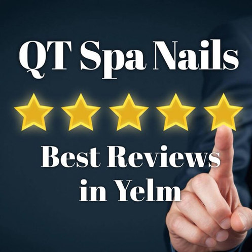 Best reviews in yelm