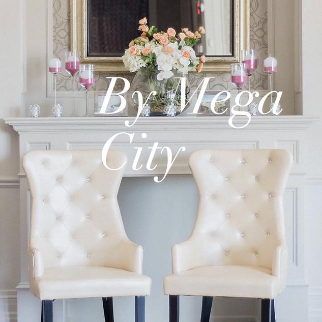 Mega City Linen