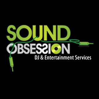 Sound Obsession