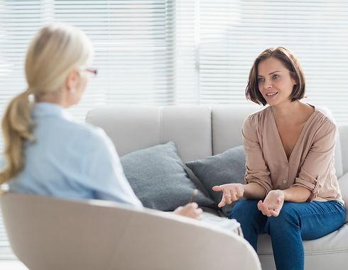 Counseling_edited.jpg