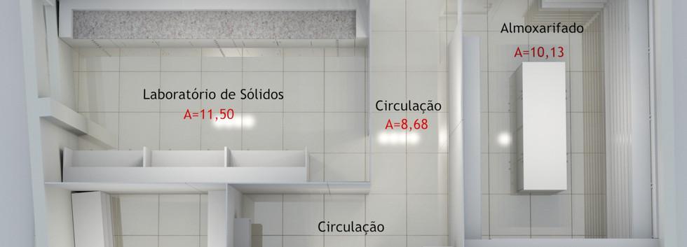 projeto_laboratorio.jpg