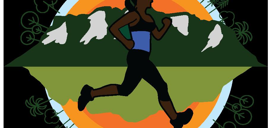 Run Zomba Logo 3.png