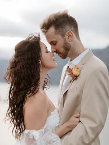 griffin-house-wedding-0980.jpg