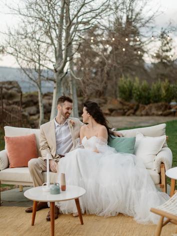 griffin-house-wedding-0827.jpg
