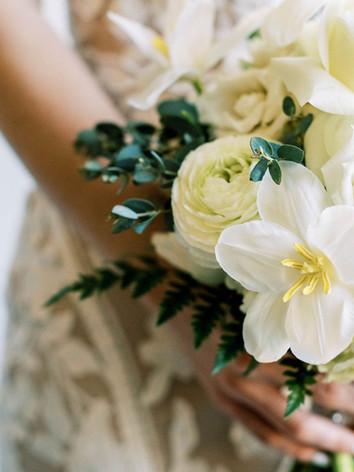 The_Nines_Hotel_Wedding(41of121).jpg