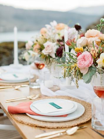 griffin-house-wedding-0796.jpg