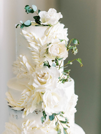 The_Nines_Hotel_Wedding(8of121).jpg