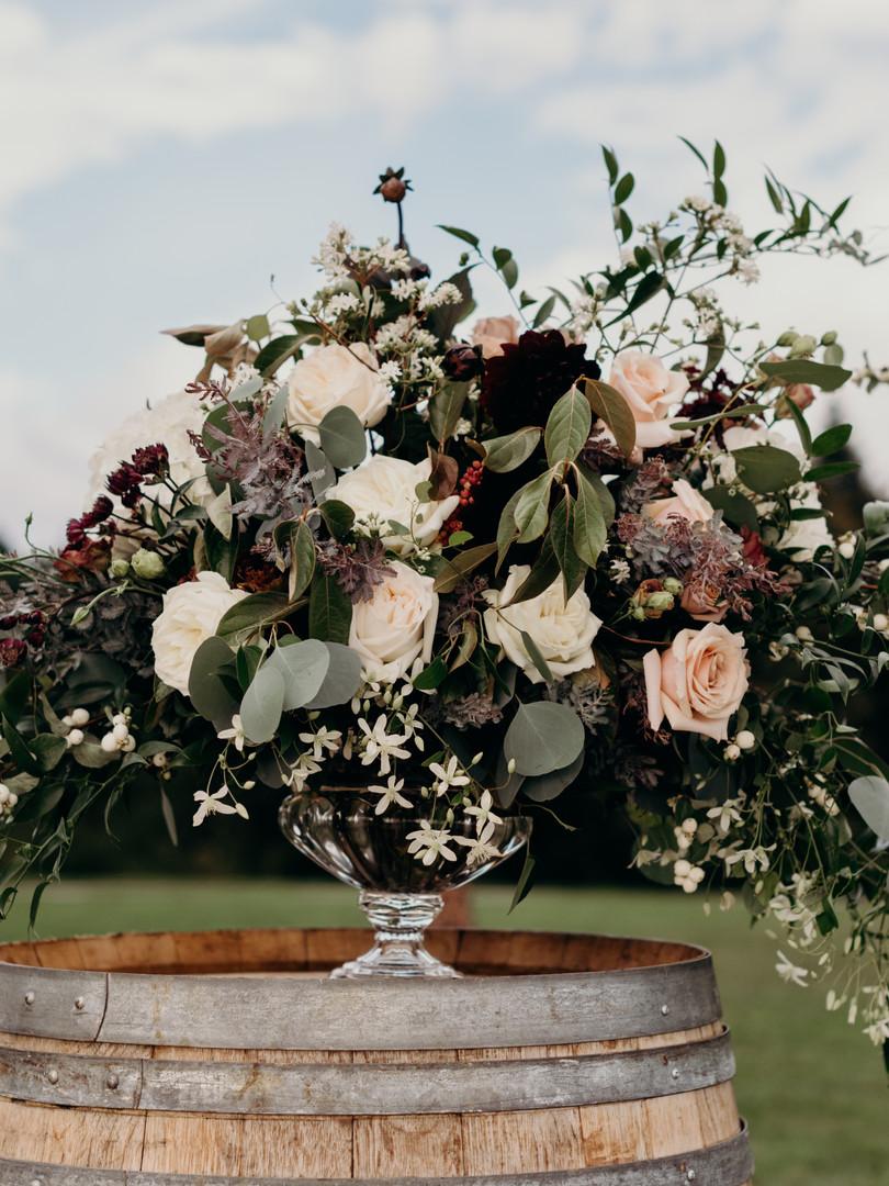 Youngberg_Hill_Wedding_KimberlyDan-111.j