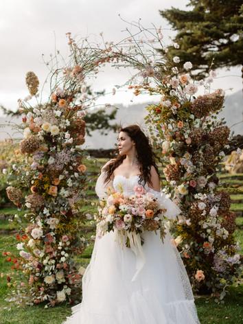 griffin-house-wedding-0432.jpg